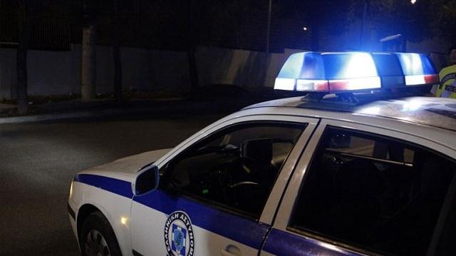 Έκλεψαν 150.000 ευρώ από ηλικιωμένη στη Βουλιαγμένη