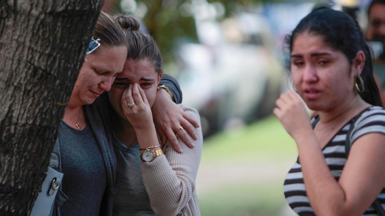 Koύβα: Πέθανε η 23χρονη που επέζησε μετά τη συντριβή του Boeing