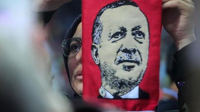 Die Welt: O Ερντογάν λειτουργεί ως αντίπαλος της Ε.Ε. στα Βαλκάνια