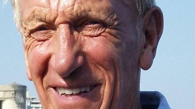 Βρετανία: 72χρονος συνταξιούχος καταδικάστηκε για βιασμούς και σεξουαλική κακοποίηση ανηλίκων