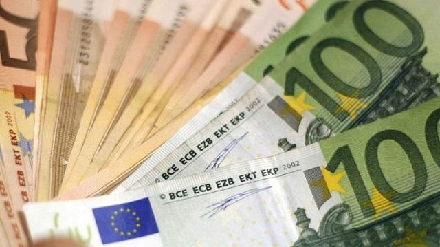 ΟΠΕΚΕΠΕ: Νέες πληρωμές ύψους 1,7 εκατ. ευρώ σε 207 δικαιούχους