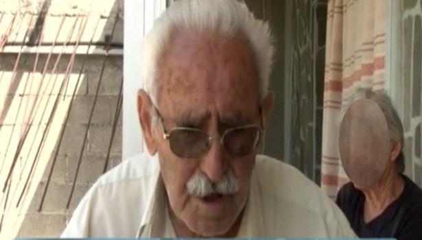 Τι αποκαλύπτει ο πατέρας του 52χρονου Τρικαλινού που έσφαξε την γυναίκα του