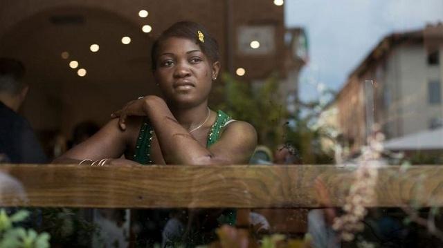 Νιγηρία: Σεξουαλική εκμετάλλευση γυναικών με αντάλλαγμα τροφή καταγγέλλει η Διεθνής Αμνηστία