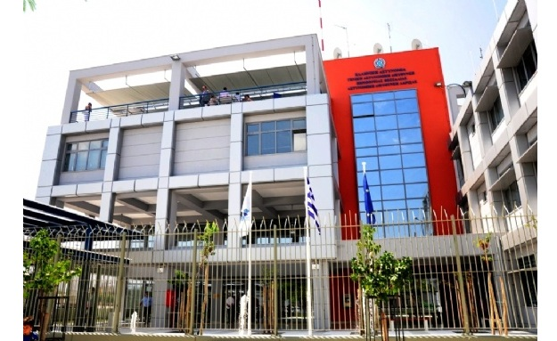 Σελίδα στο Facebook απέκτησε η Γενική Περιφερειακή Αστυνομική Διεύθυνση Θεσσαλίας