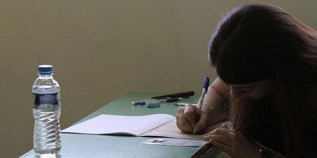 Πρόβες ενόψει πανελλαδικών στα Λύκεια της Μαγνησίας