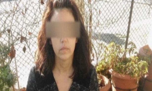 Τρίκαλα: Προφυλακίστηκε o 52χρονος που φέρεται να μαχαίρωσε μέχρι θανάτου την γυναίκα του