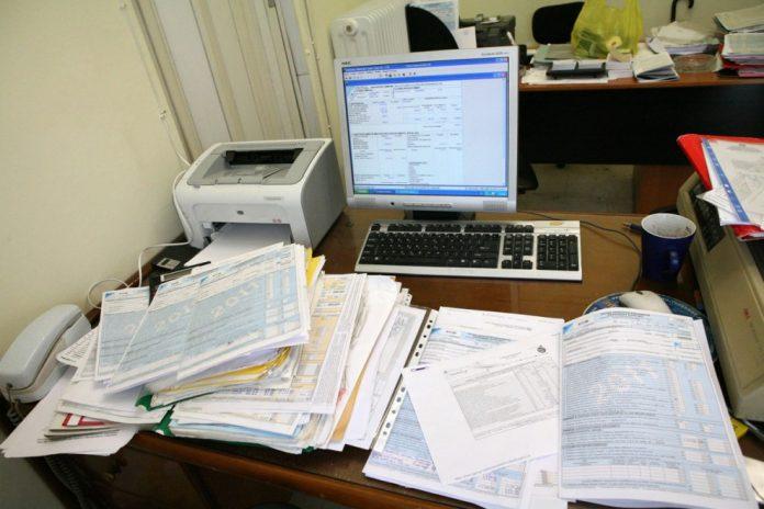 Τι αλλάζει με τους φιλοξενούντες & τους φιλοξενουμένους στις Φορολογικές δηλώσεις