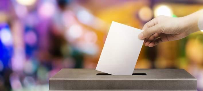 Ιρλανδία: Στις κάλπες για το ιστορικό δημοψήφισμα για τις αμβλώσεις