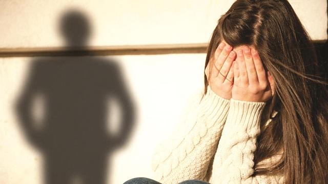 Νέα δίωξη κατά του 56χρονου Βολιώτη για ασέλγεια σε ανήλικη