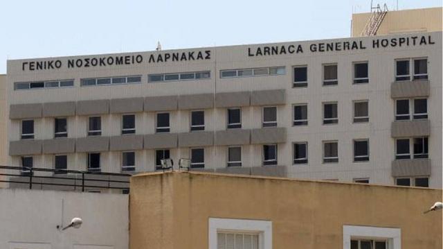 Τραυματίστηκαν πυροσβέστες σε άσκηση στο αεροδρόμιο στην Κύπρο