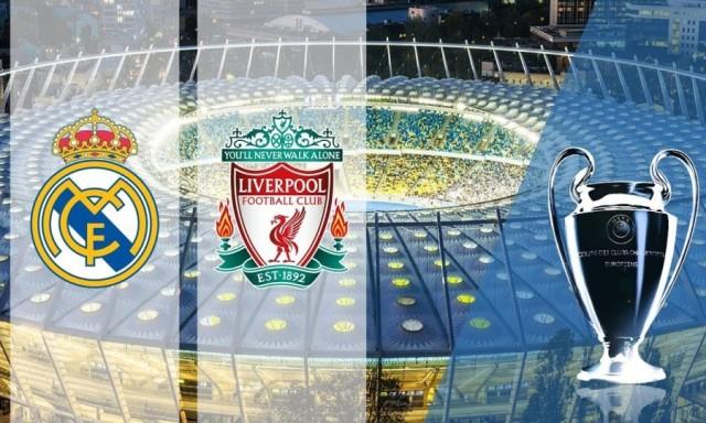 «Μαγνητίζει» ο τελικός του Champions League