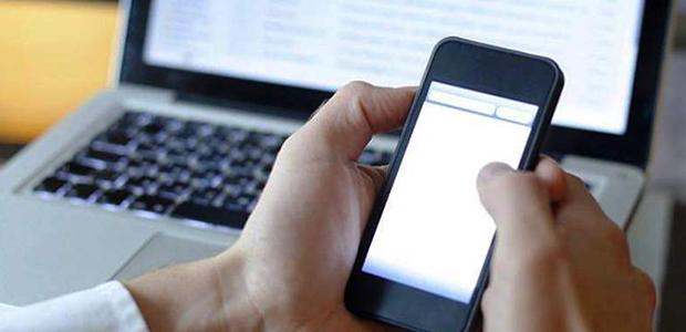 Μηνύματα - απάτη κατακλύζουν το διαδίκτυο