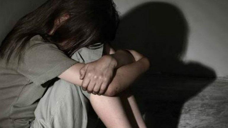 Λέρο: Γονείς κατηγορούνται ότι βίαζαν τα τρία παιδιά τους