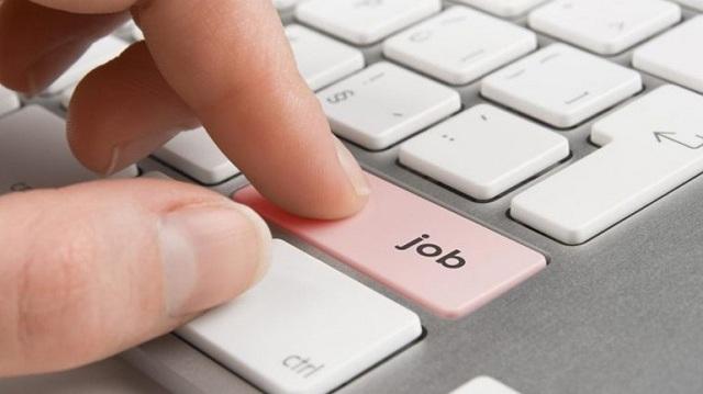Υπ. Εργασίας: Έρχονται δέκα νέα προγράμματα για 80.000 ανέργους