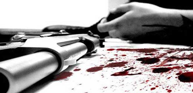 Αυτοπυροβολήθηκε 66χρονος στην Αλλη Μεριά