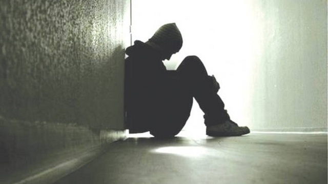 Κέρκυρα: Στη φυλακή το ζευγάρι για το ερωτικό τρίο με τον 13χρονο