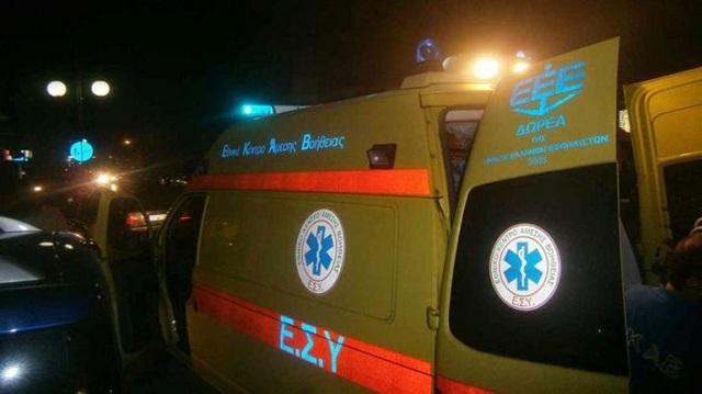 Νέα στοιχεία για τον θάνατο του 38χρονου από τη Σύρο στο κέντρο της Αθήνας