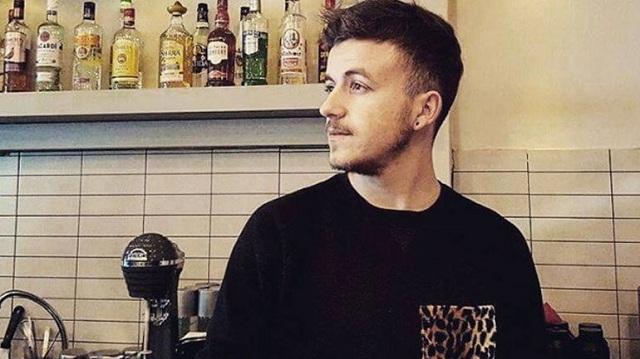 Θλίψη στην Ηλεία για τον πρόωρο θάνατο 21χρονου