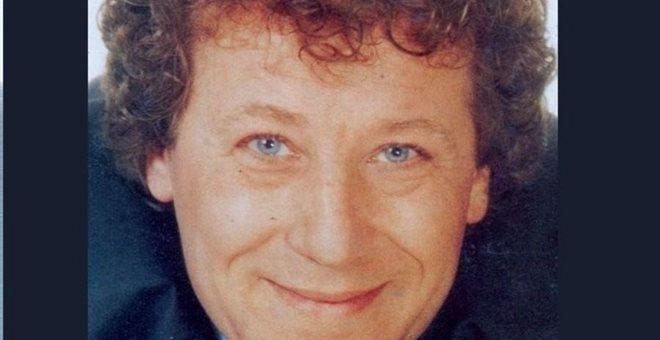 Έφυγε από τη ζωή ο ηθοποιός Μιχάλης Δεσύλλας