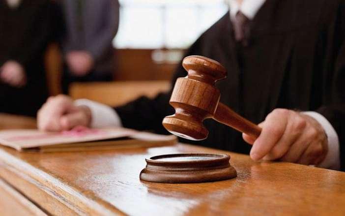 Έντεκα χρόνια κάθειρξη σε 50χρονο Βολιώτη για αποπλάνηση 11χρονης