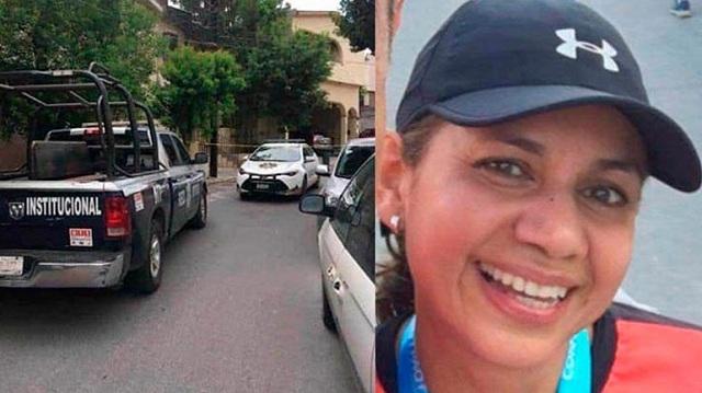 Μεξικό: Οι αρχές συνέλαβαν ύποπτο για τη δολοφονία μιας δημοσιογράφου