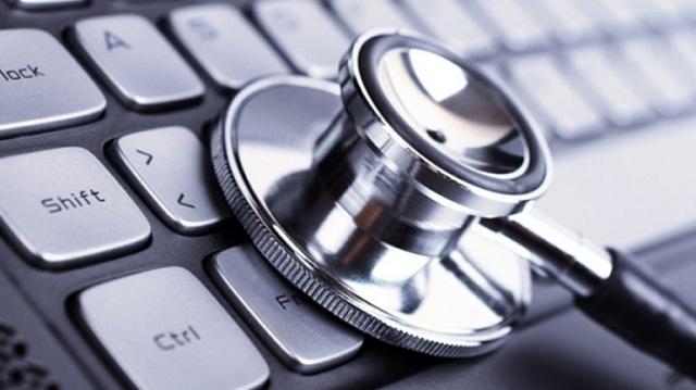 Την προσοχή των γιατρών εφιστά ο ΙΣΑ για τα προσωπικά δεδομένα