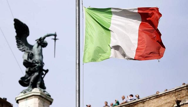 Kλήθηκε για εξηγήσεις ο Ιταλός πρέσβης στην Τυνησία: Η δήλωση που προκάλεσε την οργή