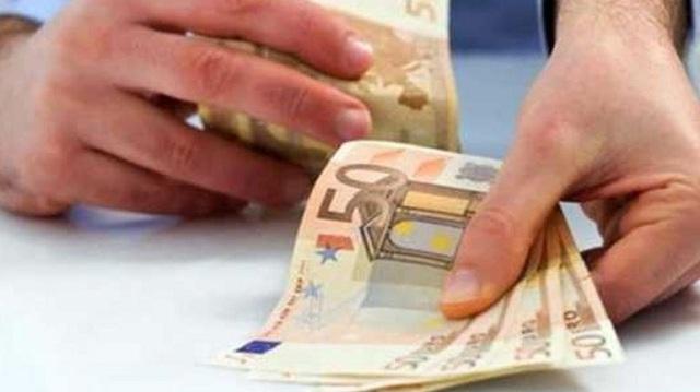 Τράπεζα πληρώνει λόγω υπαιτιότητας πρόστιμο καταναλωτή σε ΔΟΥ