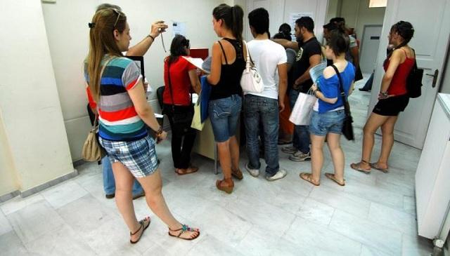 Δημόσιο: Προσλήψεις μόνιμων υπαλλήλων μέσα στον Ιούνιο