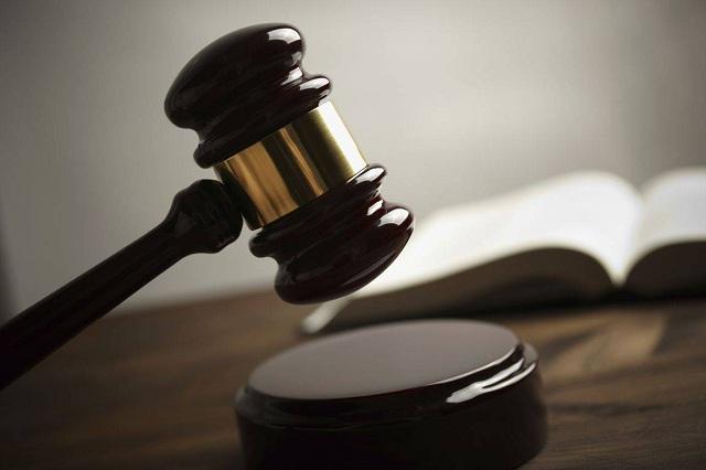 Κάθειρξη έξι ετών σε Βολιώτη για ληστεία