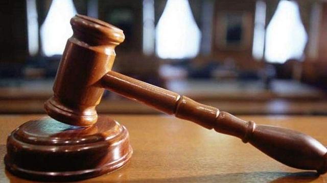 Την ενοχή του παραολυμπιονίκη για το φονικό στο Μοσχάτο ζήτησε η εισαγγελέας