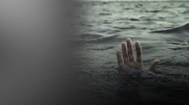 Πνιγμός ηλικιωμένου στα Μεσάγγαλα Λάρισας