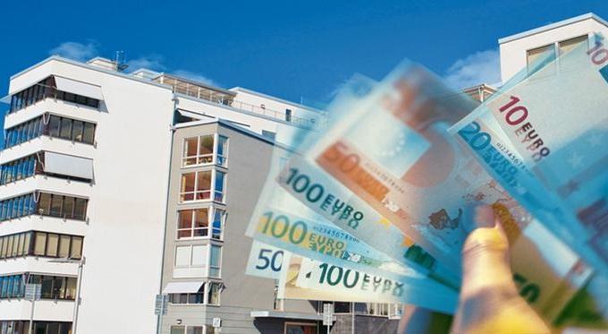 Τσακαλώτος: Αύξηση ΕΝΦΙΑ για το 15% των ιδιοκτητών