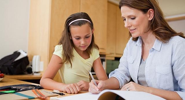 «Εξειδίκευση στην Ειδική Αγωγή και Εκπαίδευση»: 1ο Τμήμα εκπαίδευσης σε Λάρισα και Βόλο