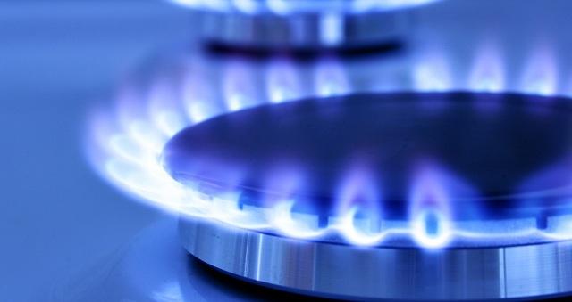 Εκπτώσεις στο φυσικό αέριο για τους συνεπείς πελάτες