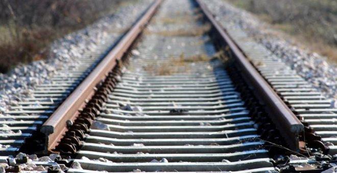 Ακυρώσεις δρομολογίων λόγω απεργίας των σιδηροδρομικών