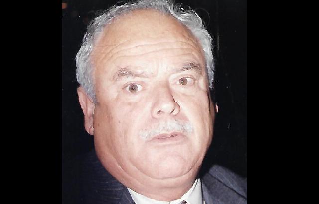 Κηδεία ΝΙΚΟΛΑΟΥ ΠΑΠΑΝΙΚΟΛΑΟΥ