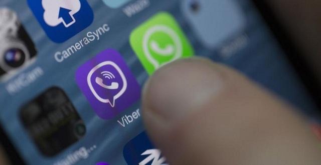 Viber: Νέα Chat Εxtensions για ακόμα πιο συναρπαστικές συνομιλίες