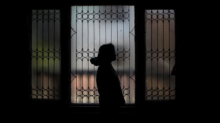 Ανατροπή στην υπόθεση βιασμού των παιδιών στη Λέρο