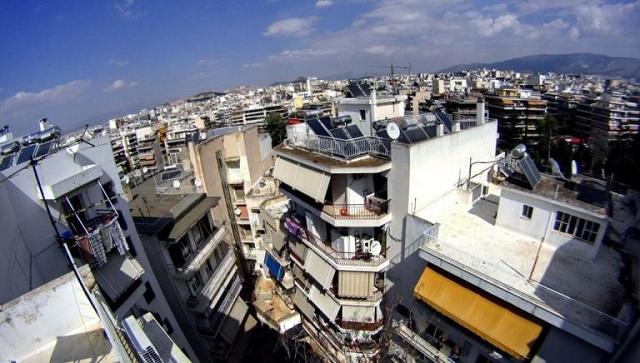 ΕΝΦΙΑ: Ανατροπή με μείωση στον φόρο για χιλιάδες ιδιοκτήτες