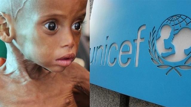 Αγωγή αποζημίωσης κατά στελεχών της UNICEF Greece