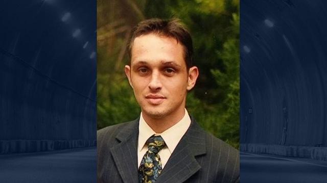 Βρέθηκε θαμμένος σε αυλή σπιτιού ο 37χρονος αγνοούμενος από τη Δράμα