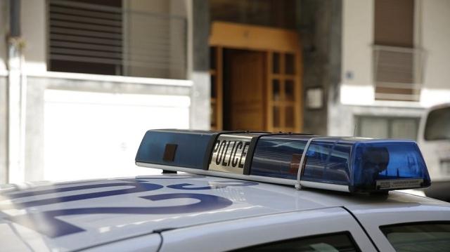 Ανήλικοι σε σπείρα που έκλεβε μηχανές στην Χαλκιδική