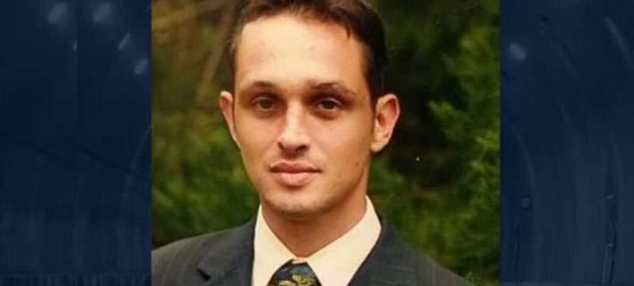 Ομολόγησαν τα 2 αδέλφια στις Σέρρες: Εμείς θάψαμε τον 37χρονο στην αυλή μας