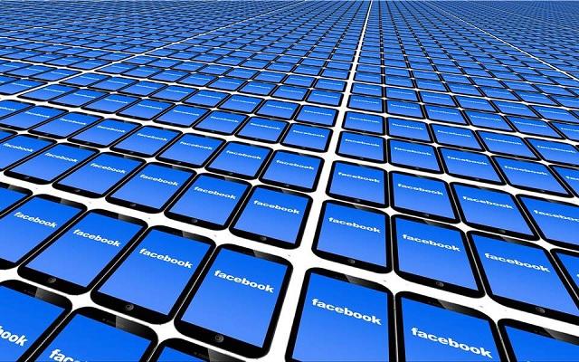 Facebook: Λάθος στο λογισμικό κοινοποίησε προσωπικά μηνύματα 14 εκατ. χρηστών