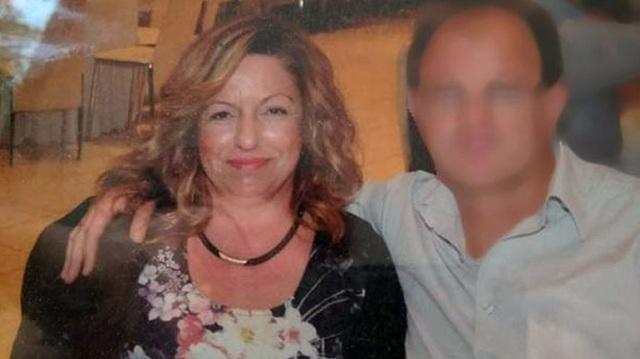 Εμφανίστηκε η 40χρονη που αγνοούταν στη Μαλεσίνα