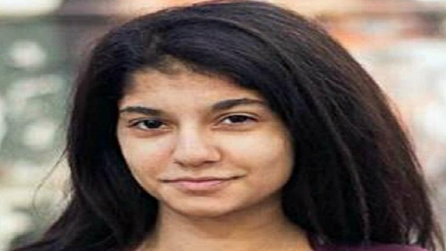 Συναγερμός για την εξαφάνιση της 14χρονης Χαράς από το Αιγάλεω