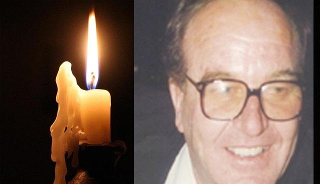 Απεβίωσε ο βιομήχανος Αθανάσιος Κανακάρης