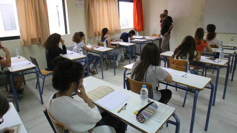 Tα θέματα των Πανελλαδικών σε Αρχαία Ελληνικά και Μαθηματικά