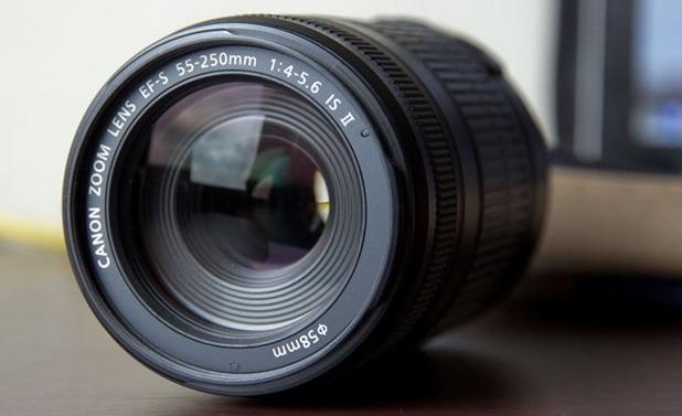Λαρισαίος φωτογράφος πέθανε σε γάμο στην Καρδίτσα